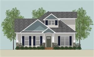Photo of 15 ALEX SPRING PLACE, GURLEY, AL 35748 (MLS # 1097708)