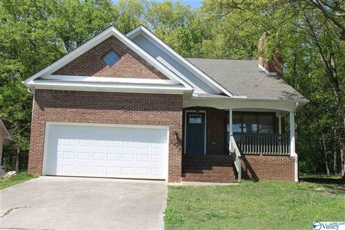 Photo of 2304 Fleer Circle, Huntsville, AL 35803 (MLS # 1778710)