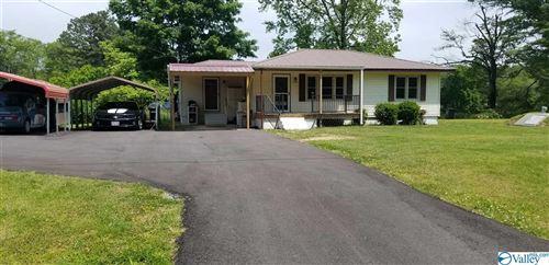 Photo of 2382 COUNTY ROAD 42, DAWSON, AL 35963 (MLS # 1143712)