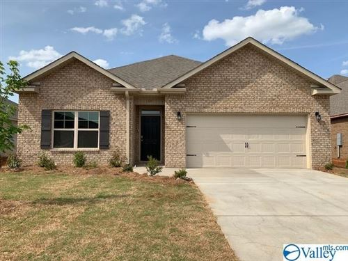 Photo of 119 River Haven Drive, Madison, AL 35756 (MLS # 1780714)