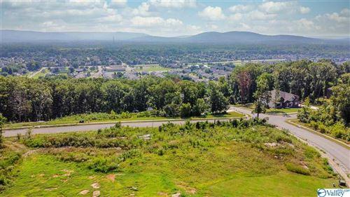 Photo of 7041 RIDGE CREST ROAD, HUNTSVILLE, AL 35763 (MLS # 1149725)