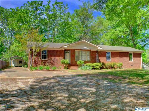 Photo of 485 Ryland Pike, Huntsville, AL 35811 (MLS # 1777726)