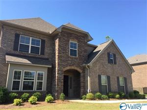 Photo of 101 MANOR DRIVE, MADISON, AL 35756 (MLS # 1120731)
