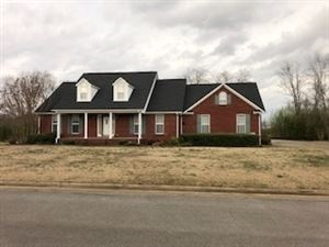 Photo of 27855 J B MAGNUSSON DRIVE, TONEY, AL 35773 (MLS # 1111735)
