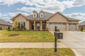 Photo of 17 YOUPON DRIVE SW, HUNTSVILLE, AL 35824 (MLS # 1106738)