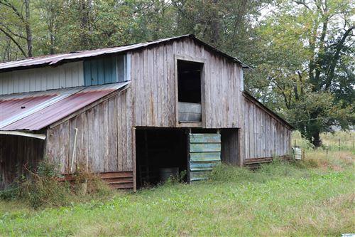 Photo of 0 County Road 114, Scottsboro, AL 35769 (MLS # 1793739)