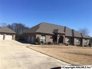 Photo of 2319 JEFF ROAD, HARVEST, AL 35749 (MLS # 1098740)