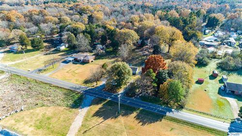 Photo of 3162 Modaus Rd Sw, Decatur, AL 35601 (MLS # 1793742)