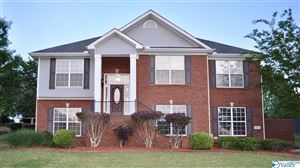 Photo of 189 COLDSPRINGS DRIVE, HARVEST, AL 35749 (MLS # 1117744)