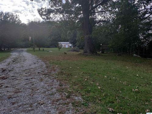 Photo of 2150 Cain Road, Somerville, AL 35670 (MLS # 1793749)