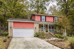 Photo of 15015 COYS DRIVE SE, HUNTSVILLE, AL 35803 (MLS # 1106753)
