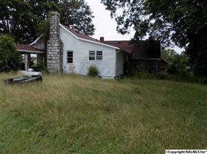 Photo of 1050 OLD WINCHESTER ROAD, NEW MARKET, AL 35761 (MLS # 1078756)