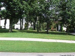 Photo of 5 TURNBRIDGE LANE, HUNTSVILLE, AL 35802 (MLS # 1110758)