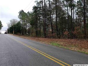 Photo of 0 WINN ROAD, SCOTTSBORO, AL 35976 (MLS # 1112769)
