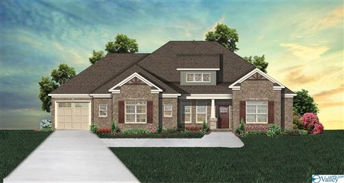 Photo of 7011 HIGH PARK TRACE, GURLEY, AL 35748 (MLS # 1771782)