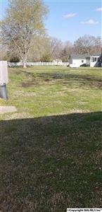 Photo of 3273 BOBO SECTION ROAD, HAZEL GREEN, AL 35750 (MLS # 1089786)