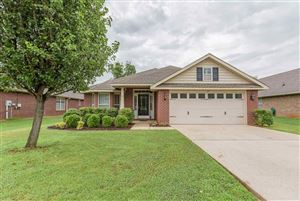 Photo of 317 RESEARCH STATION BOULEVARD, HUNTSVILLE, AL 35806 (MLS # 1096789)