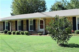 Photo of 2026 CAMERON ROAD SW, HUNTSVILLE, AL 35802 (MLS # 1106798)