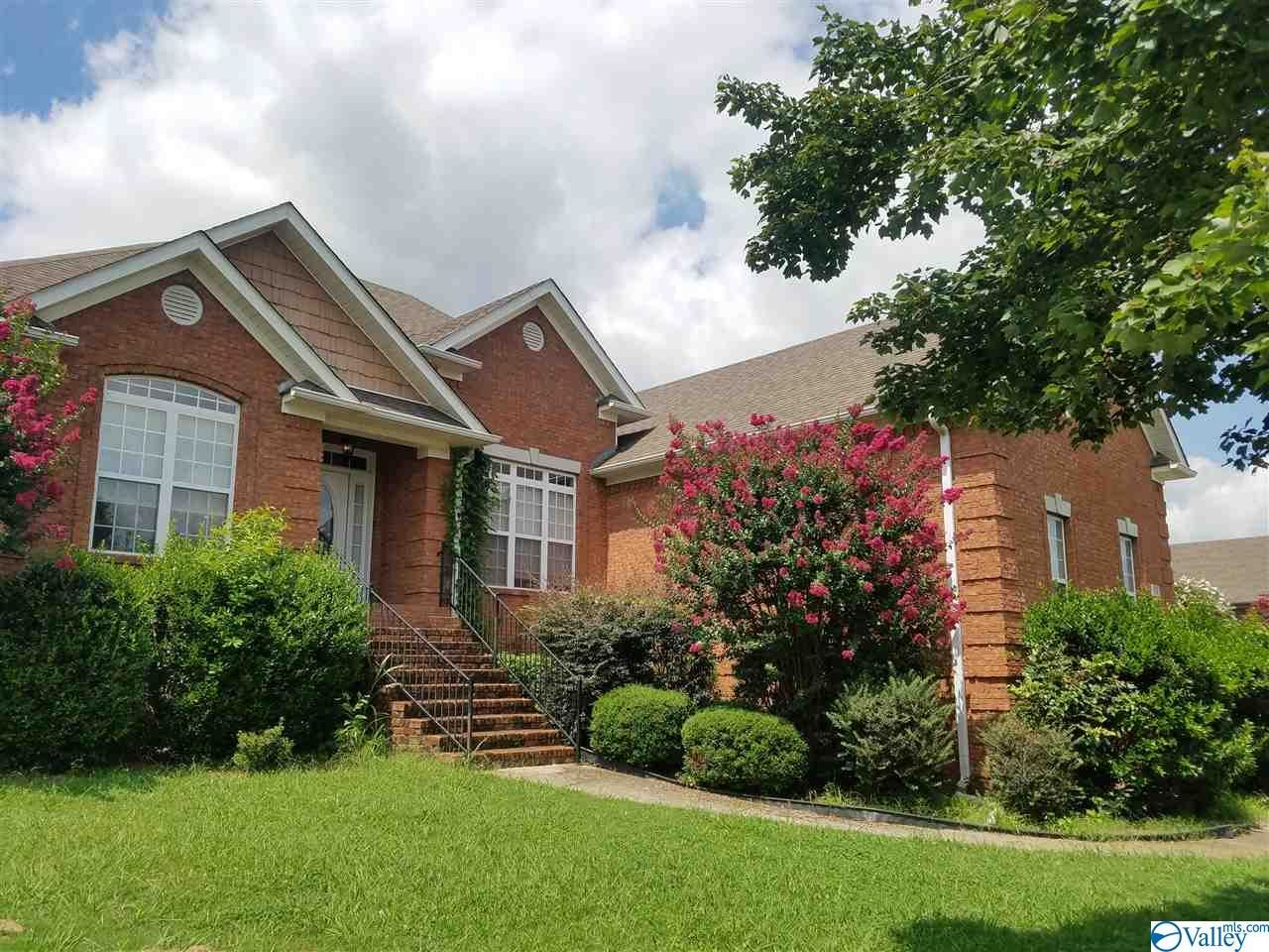 102 FRONTGATE COURT, Madison, AL 35757 - MLS#: 1144800