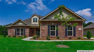 Photo of 7023 SE REGENCY LANE, GURLEY, AL 35748 (MLS # 1106804)