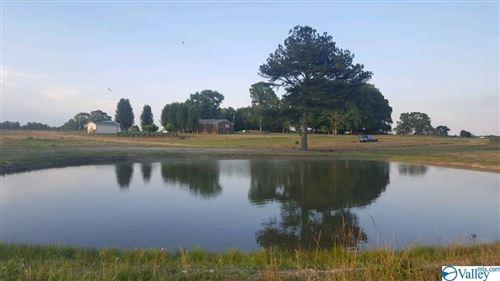 Photo of 27219 NEW BETHEL ROAD, ELKMONT, AL 35620 (MLS # 1156806)