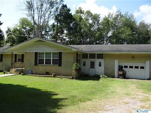 Photo of 2894 Highway 72 East, Huntsville, AL 35811 (MLS # 1151813)