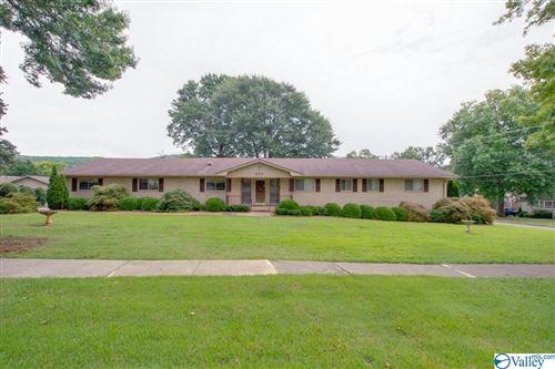 Photo of 903 Owens Drive SE, Huntsville, AL 35801 (MLS # 1788815)