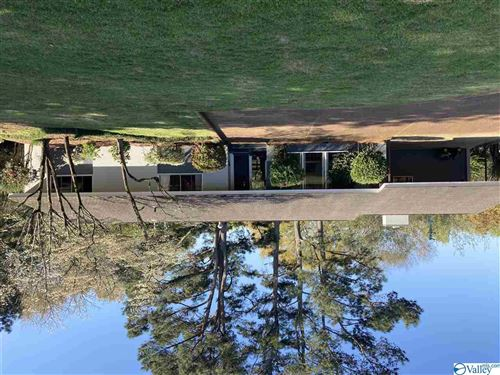 Photo of 445 Palisade Dr, Florence, AL 35630 (MLS # 1778818)