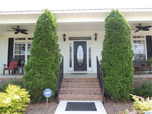 Photo of 12572 Lucas Ferry Road, Athens, AL 35611 (MLS # 1787819)
