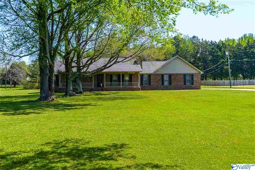 Photo of 535 Sunset Acres Avenue, Priceville, AL 35603 (MLS # 1778821)