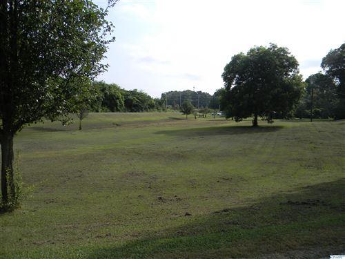 Photo of 0 Moneys Bend Road, Cedar Bluff, AL 35960 (MLS # 1787824)