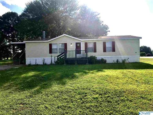 Photo of 19349 LYDIA COREY ROAD, ATHENS, AL 35614 (MLS # 1146826)