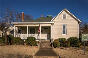 Photo of 513 ADAMS STREET, HUNTSVILLE, AL 35801 (MLS # 1104835)