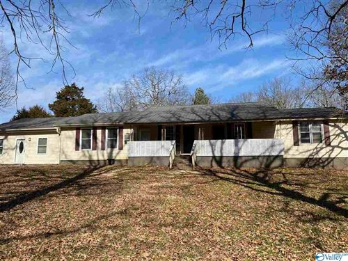 Photo of 29195 Cedar Acres Drive, Madison, AL 35756 (MLS # 1772835)