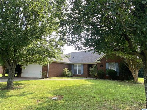 Photo of 161 Delta Pine Drive, Huntsville, AL 35811 (MLS # 1787836)