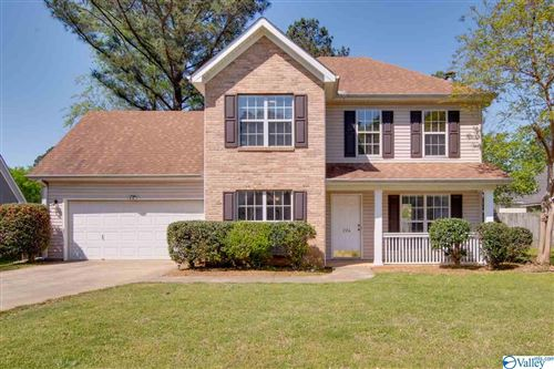 Photo of 224 Marlboro Way, Madison, AL 35758 (MLS # 1778839)