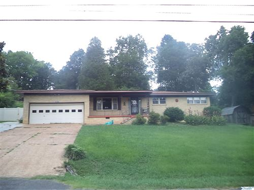 Photo of 112011 Mount Charron Road NW, Huntsville, AL 35810 (MLS # 1787840)
