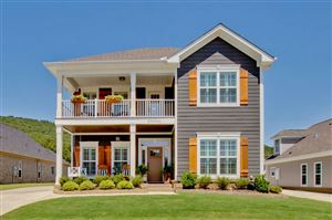 Photo of 14 ALEX SPRING PLACE, GURLEY, AL 35748 (MLS # 1099843)