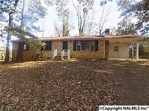 Photo of 117 LAKESIDE DRIVE E, FLORENCE, AL 35630 (MLS # 1083844)