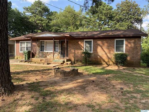Photo of 3016 Love Avenue, Huntsville, AL 35816 (MLS # 1787848)