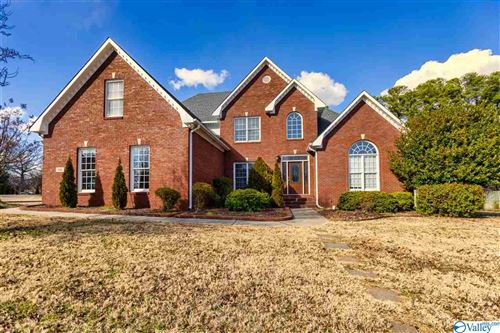 Photo of 101 BRUNELL COURT, MADISON, AL 35758 (MLS # 1772852)