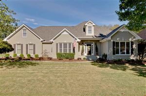 Photo of 3103 HONORS ROW, OWENS CROSS ROADS, AL 35763 (MLS # 1105857)