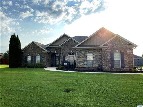 Photo of 138 Bentridge Drive, Meridianville, AL 35759 (MLS # 1787861)