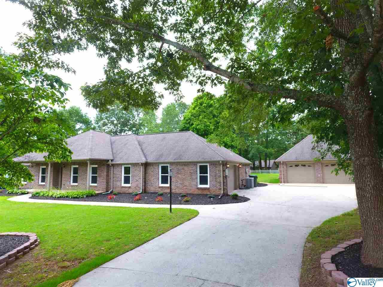 237 CHESWICK DRIVE, Madison, AL 35757 - MLS#: 1144867