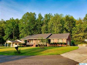 Photo of 907 OLA STREET, SCOTTSBORO, AL 35768 (MLS # 1125874)