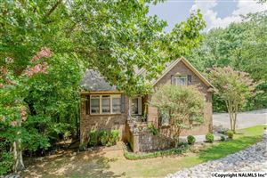 Photo of 3011 BOX CANYON ROAD, HUNTSVILLE, AL 35803 (MLS # 1091882)