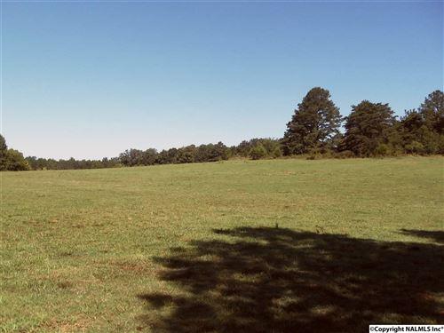 Photo of 0 COUNTY ROAD 240, MOULTON, AL 35650 (MLS # 1027892)