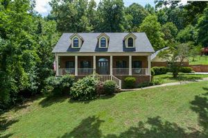 Photo of 106 HICKORY HILL ROAD, GURLEY, AL 35748 (MLS # 1084894)