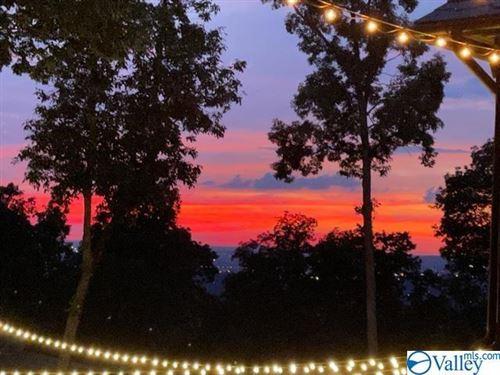 Photo of 37 South Ridge, Huntsville, AL 35802 (MLS # 1786895)