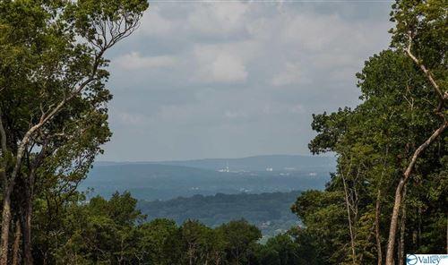 Photo of 25 South Ridge, Huntsville, AL 35802 (MLS # 1786902)